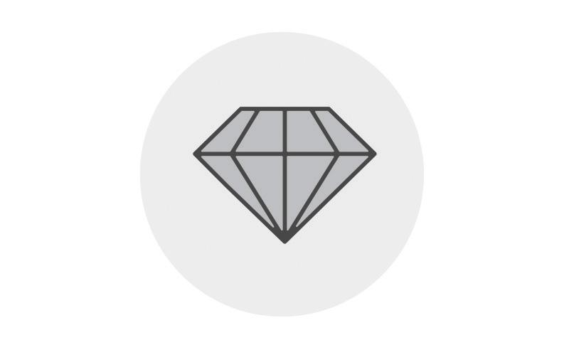 grey-gem1.jpg