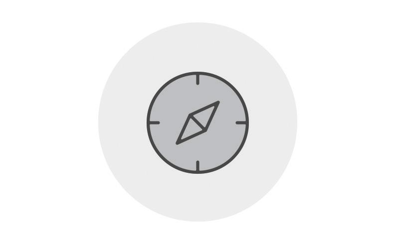grey-compass1.jpg