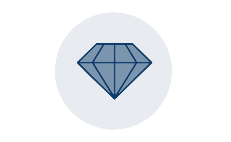 blue-gem1.jpg