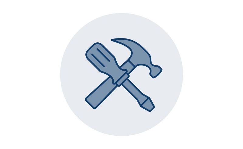 blue-tools1.jpg