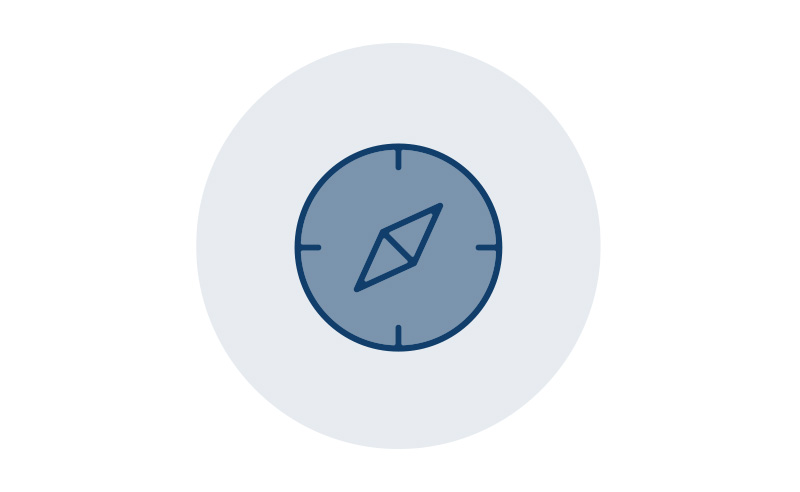 blue-compass1.jpg