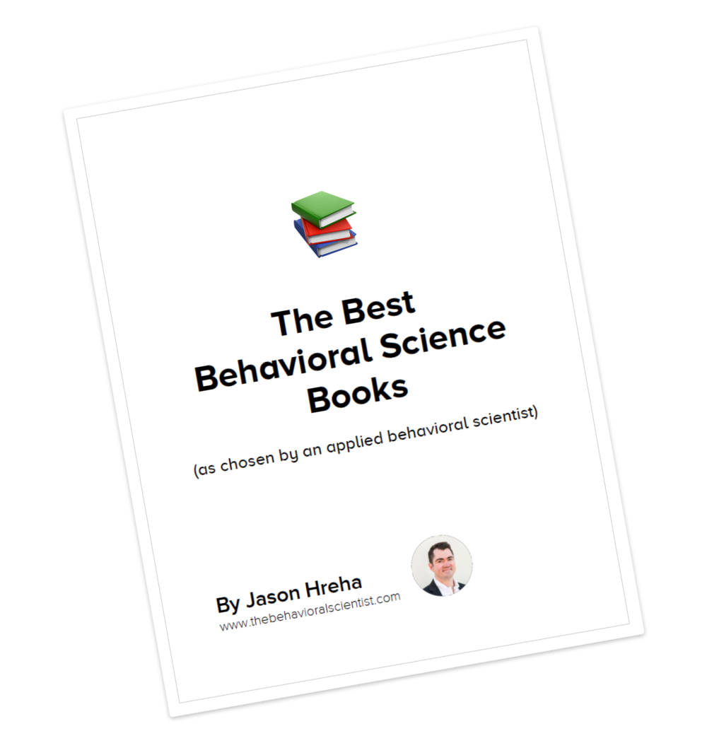 best_behavioral_science_books_4.png