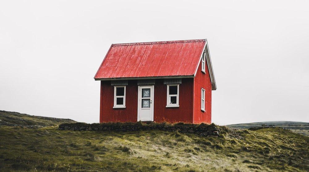 your_house.jpg