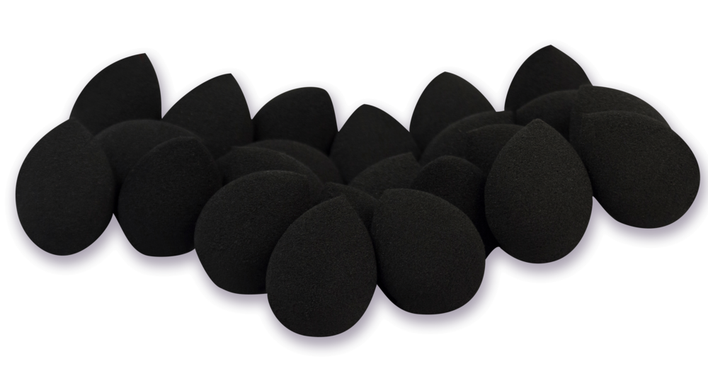 24_pack_droplet_sponges_isolated.png