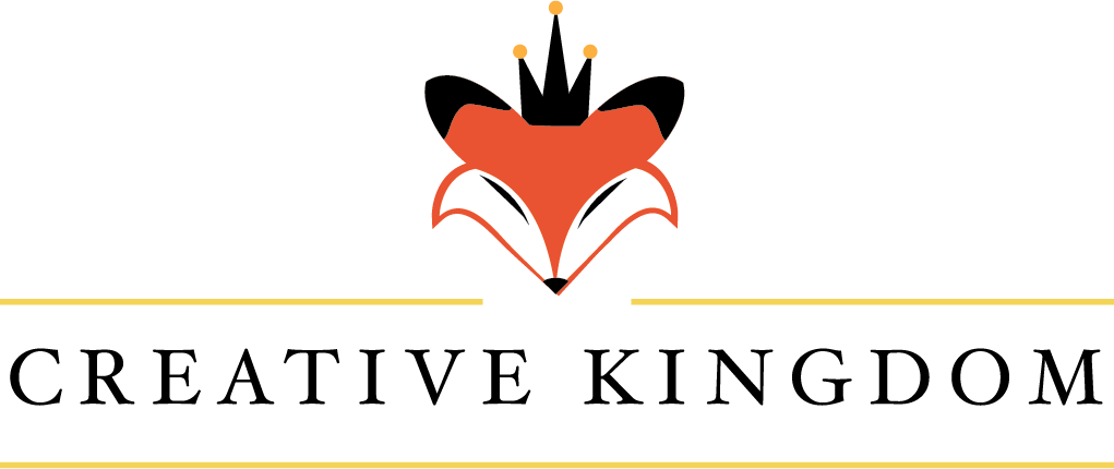 Creative Kingdom Store