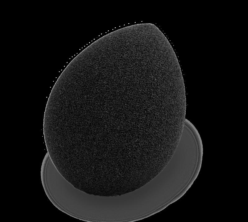 Droplet_sponge_black.png