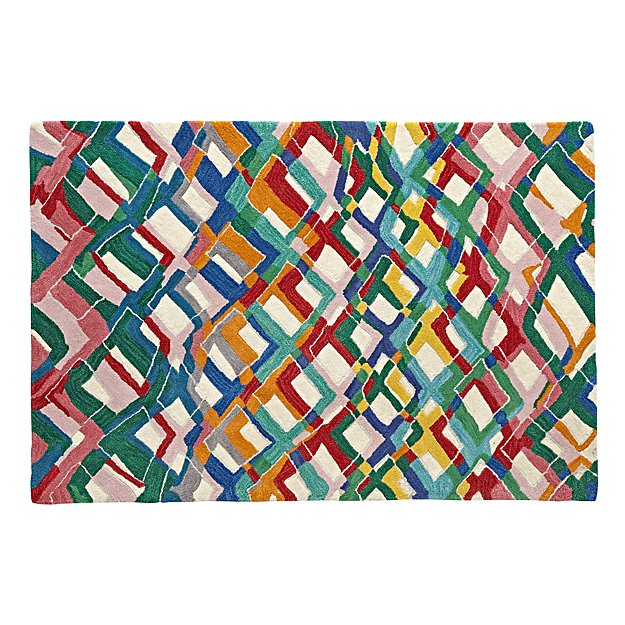 color-echo-rug.jpg