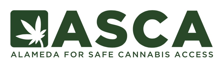 Alameda for Safe Cannabis Access: Safe, Open, Local