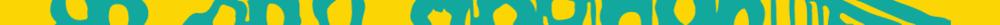 FCC_TextureBar_Yellow.png
