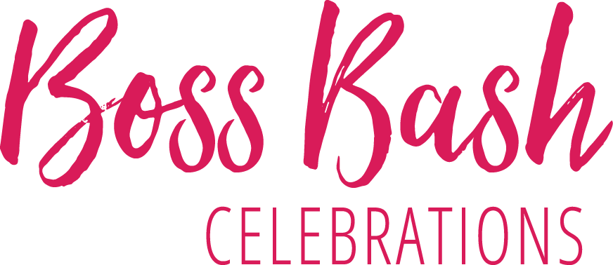 Boss Bash Celebrations