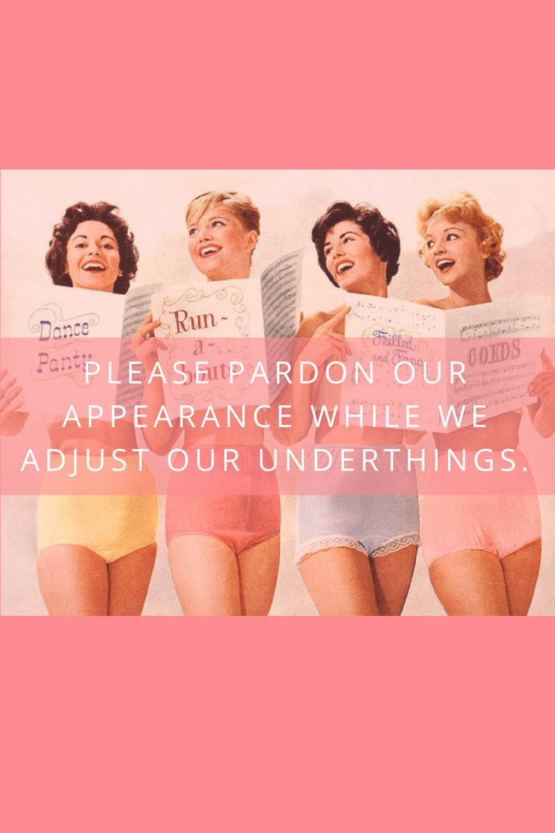 Please pardon our appearance while we adjust our underthings.(4).png