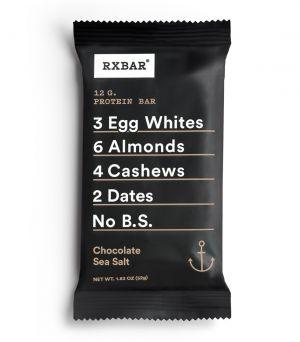 chocolate_sea_salt_-_pp.jpg