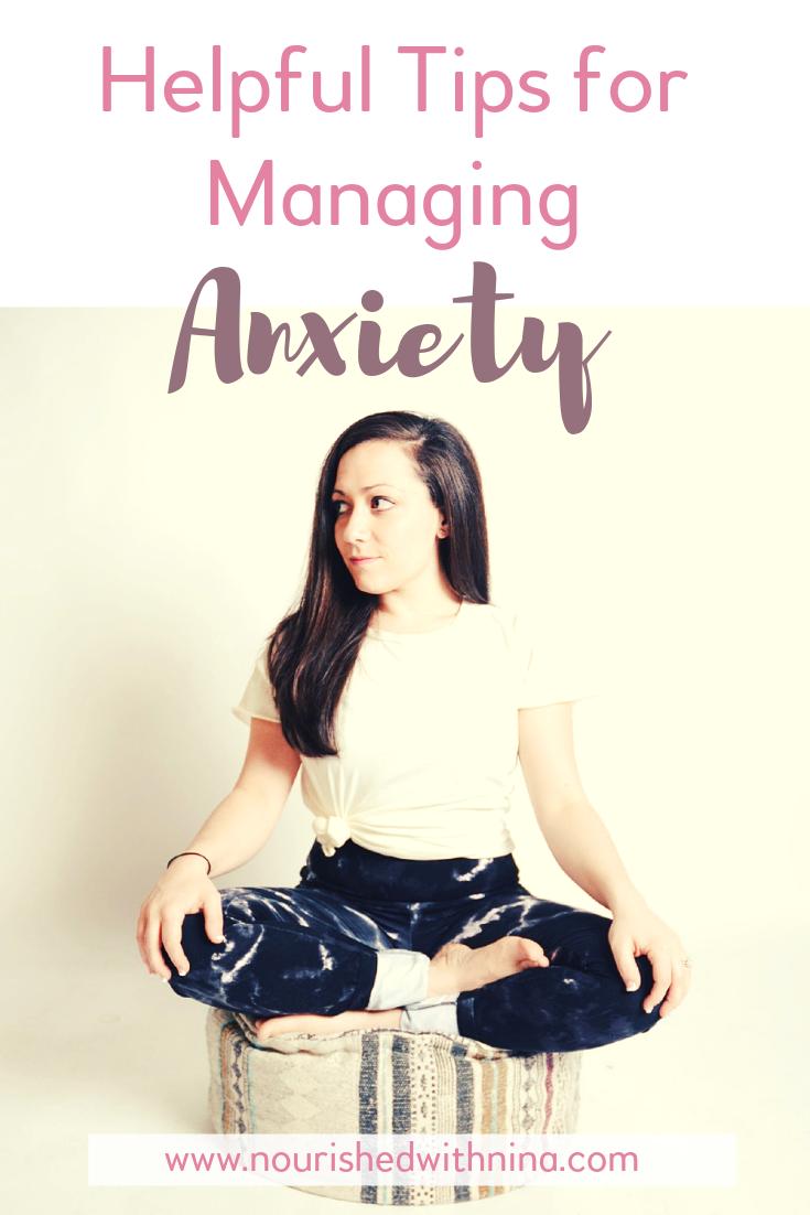 ManagingAnxiety.png