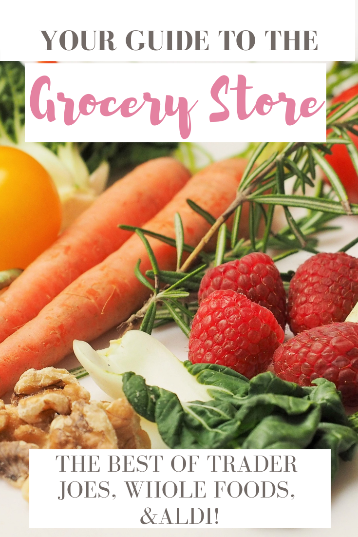 GroceryStoreGuide.png