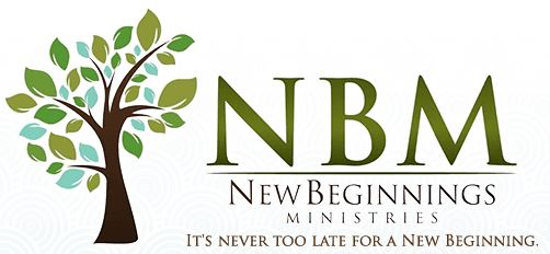 new beginnings ministry logo.JPG