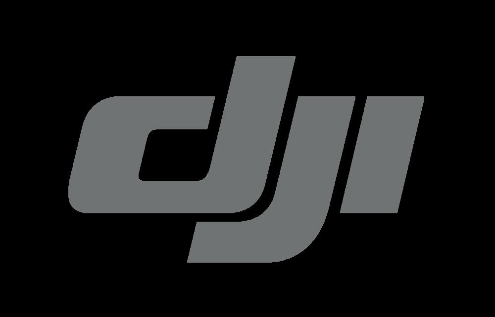 DJI.png