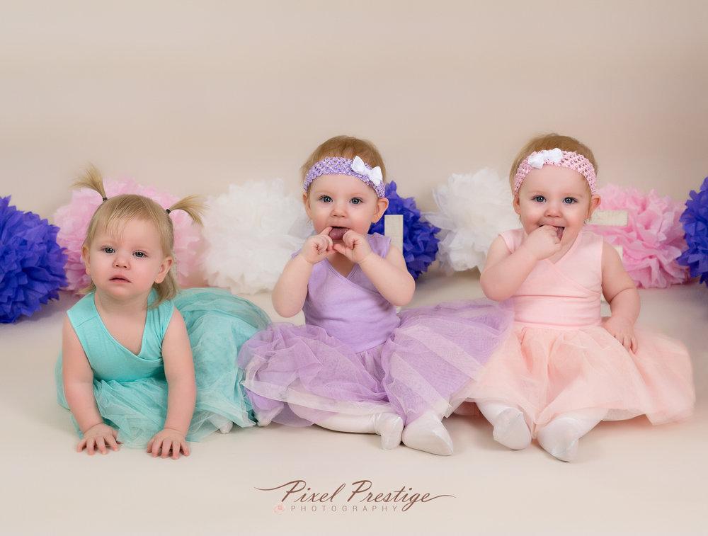 Mckelvey 1 year triplets (1).jpg