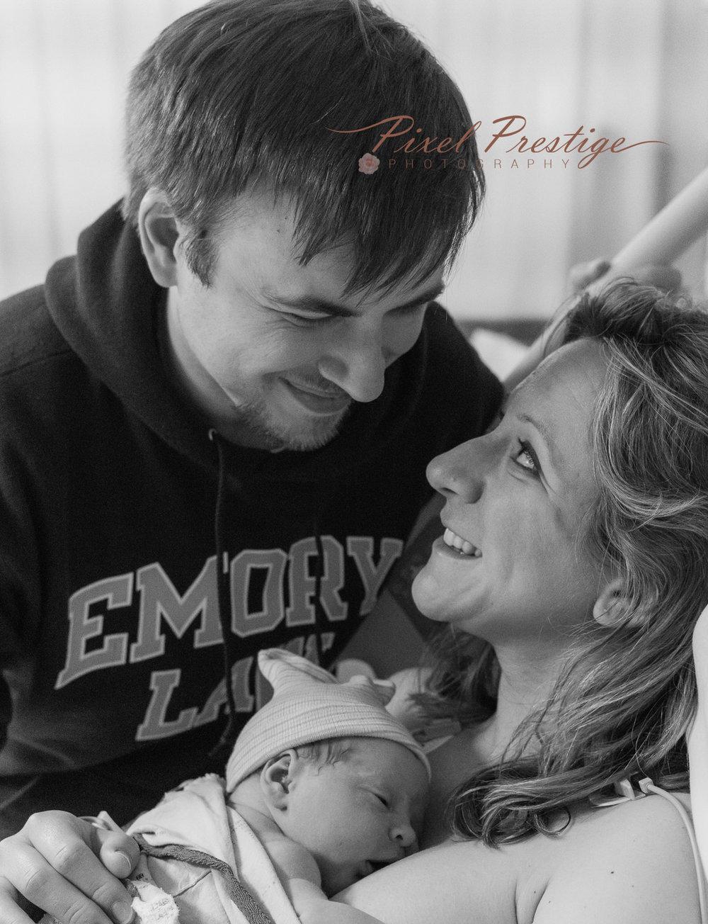 Anderson Family Birth (175).jpg