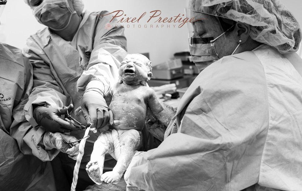 Anderson Family Birth (33).jpg