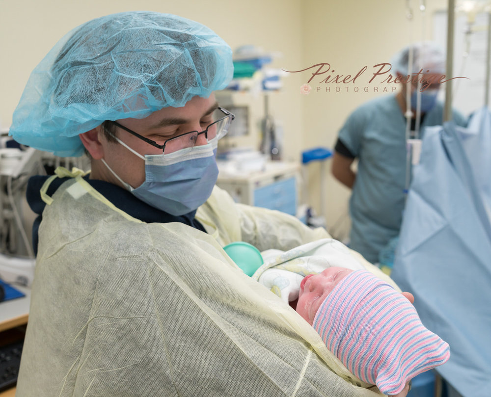 Anderson Family Birth (132).jpg