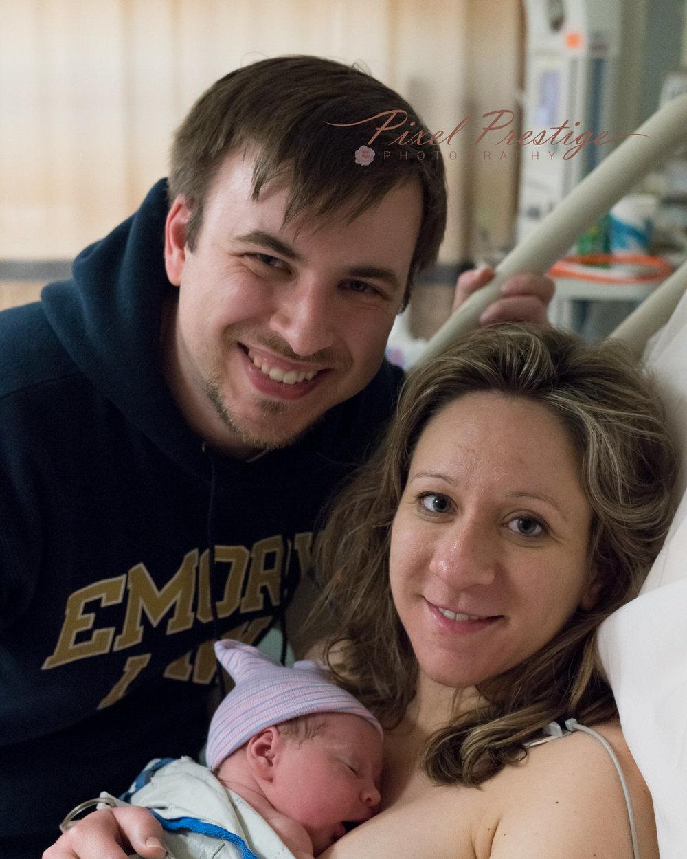 Anderson Family Birth (162).jpg