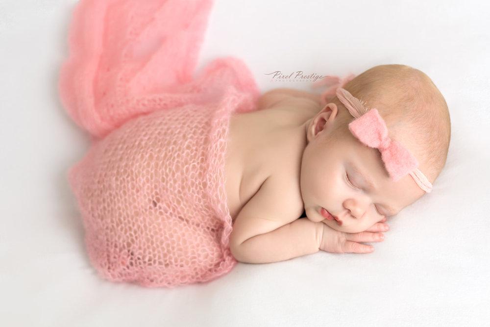 Grace newborn session (17).jpg