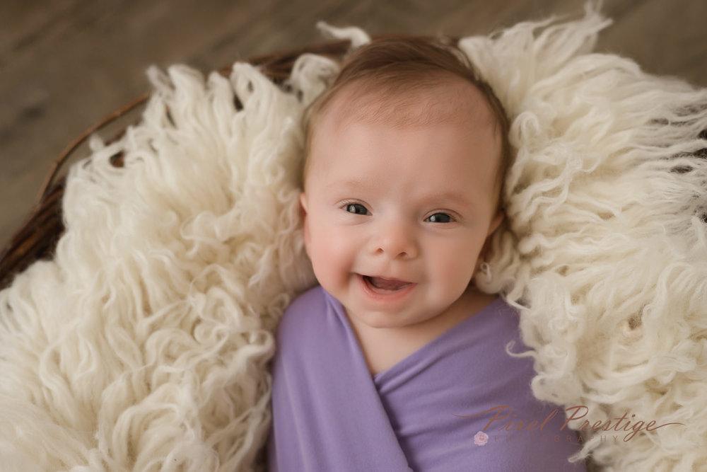 Lilah Newborn Session (29).jpg