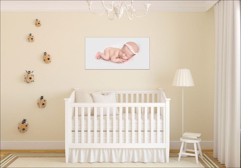 Newborn wall portrait canvas knoxville studio (1).jpg