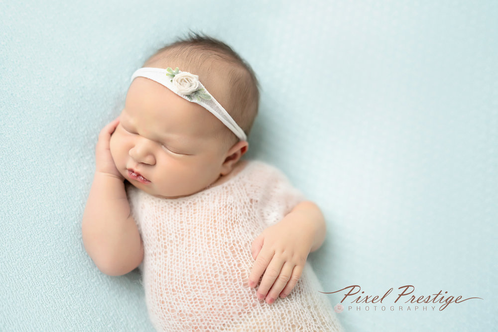 Everly newborn session (63).jpg
