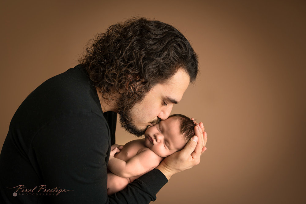 Epperson Newborn session Knoxville (5).jpg