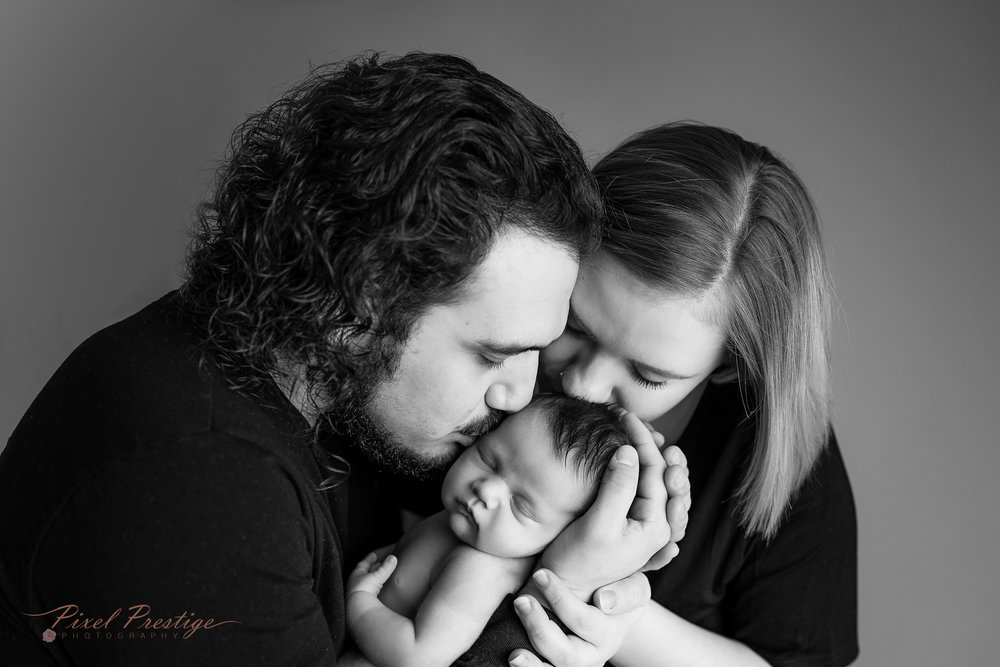Epperson Newborn session Knoxville (8).jpg