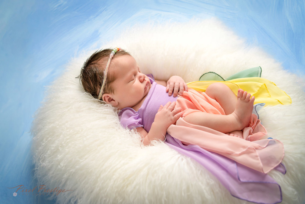 Epperson Newborn session Knoxville (47).jpg