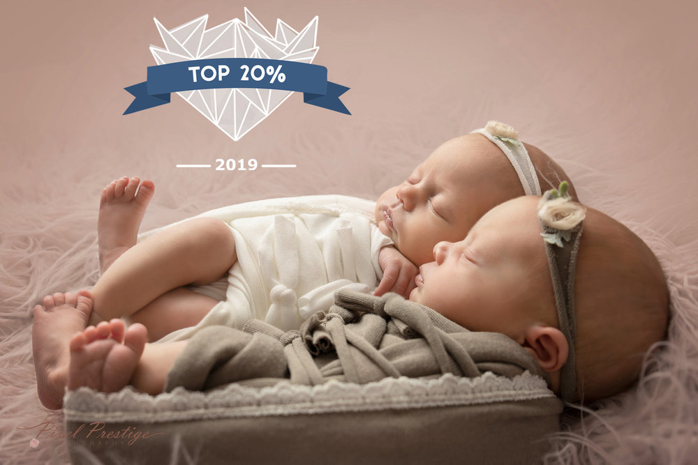 Delzell-Newborn-Session-Knoxville-(24).jpg