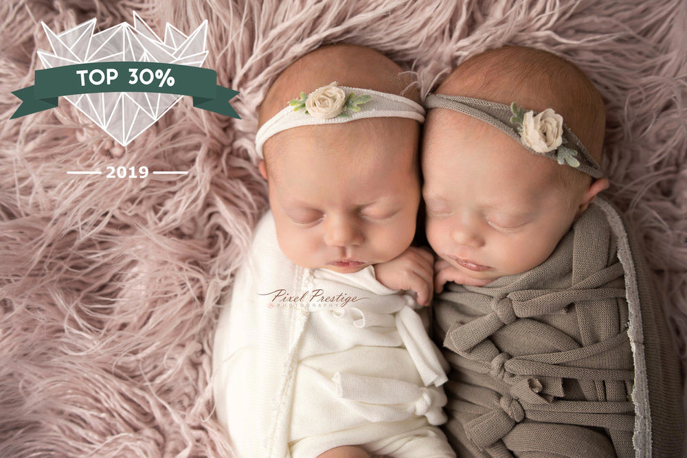 Delzell-Newborn-Session-Knoxville-(23).jpg