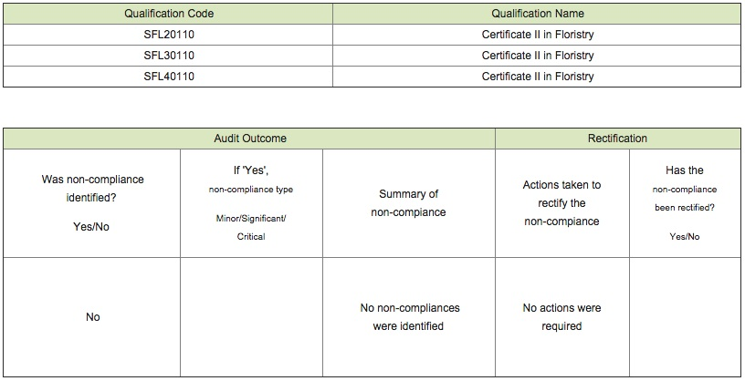 Audit_Information (1).jpg