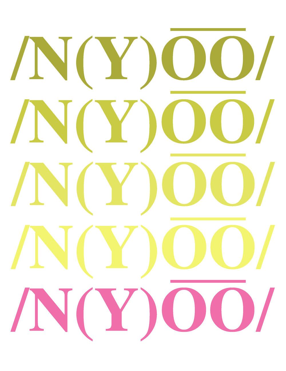 n(y)oo page.jpg