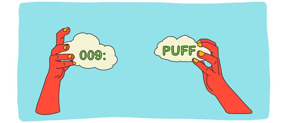 puff header.jpg