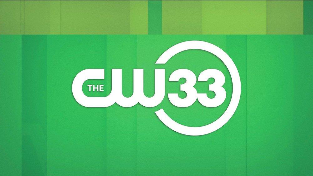 cw33.jpg