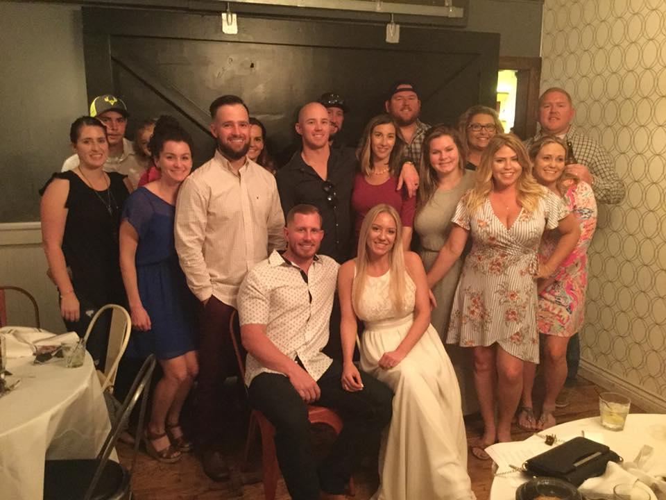 giorgios-party-wedding.jpg