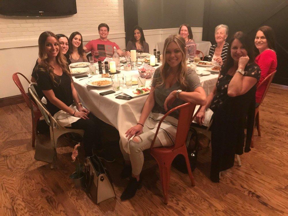 giorgios-party-luncheon.jpg