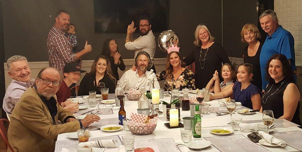 giorgios-party-birthday.jpg