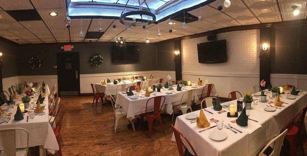 giorgios-private-dining4.jpg
