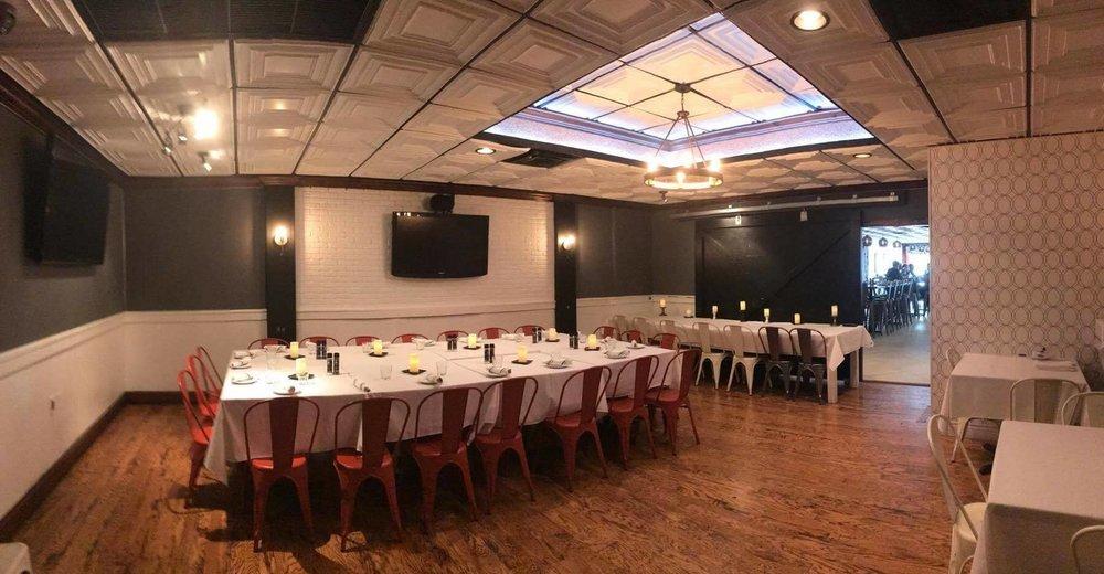 giorgios-private-dining1.jpg