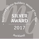 Silver Award Symbol smaller.png