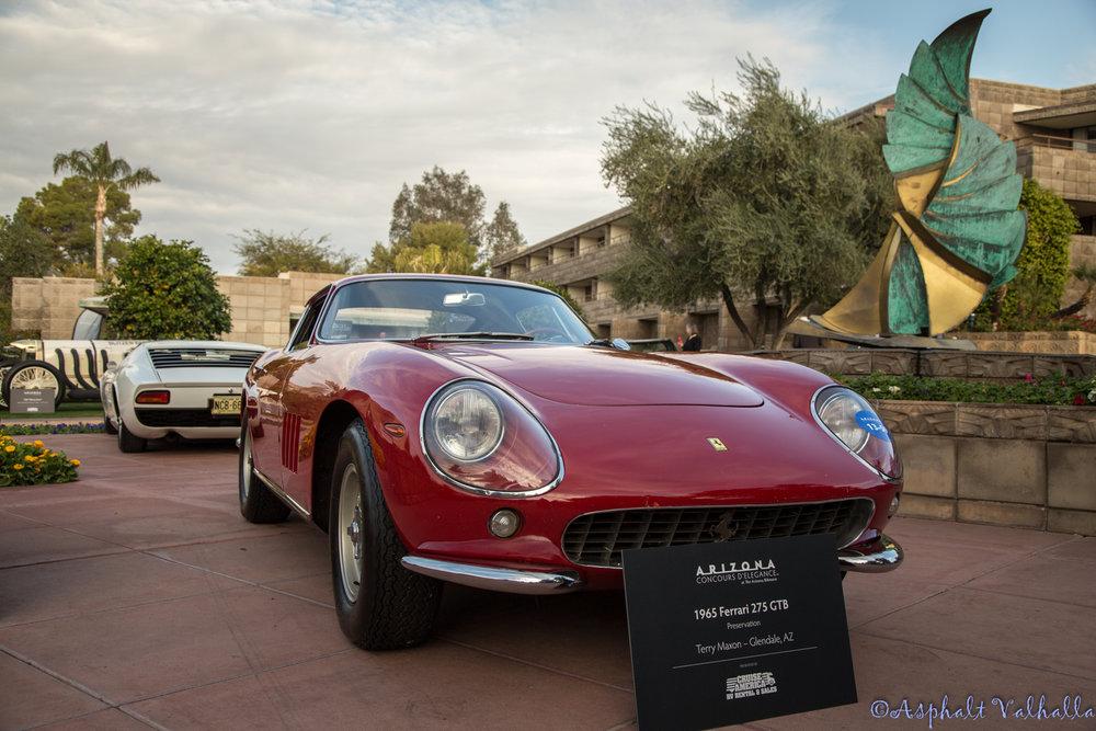 1965-Ferrari-275-GTB-Concours.jpg