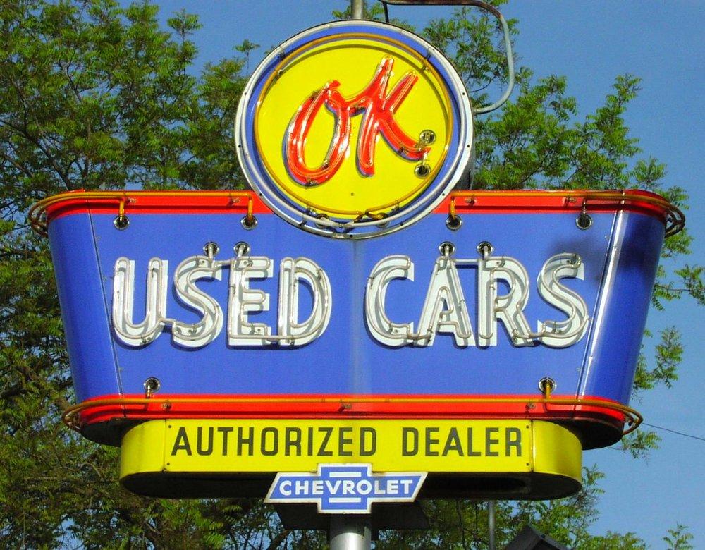 ok-used-cars.jpg