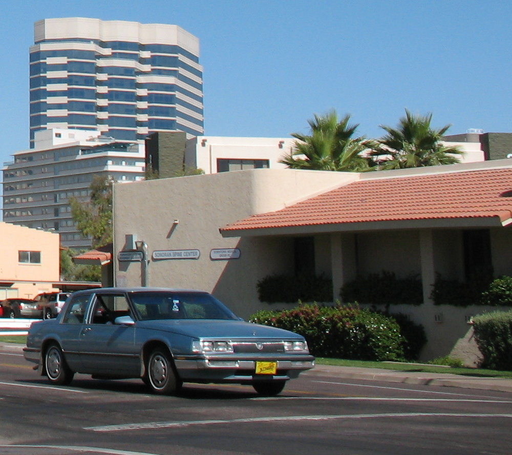 1985-Buick-Park-Avenue.jpg