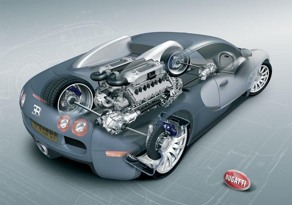 veyron06_cutaway.jpg