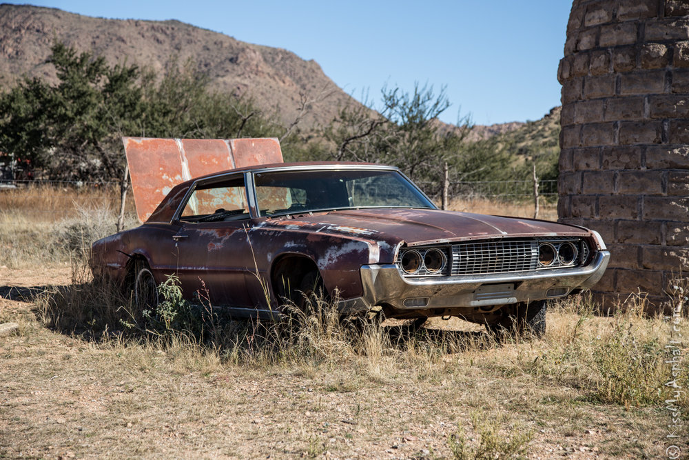 1967-Ford-Thunderbird.jpg