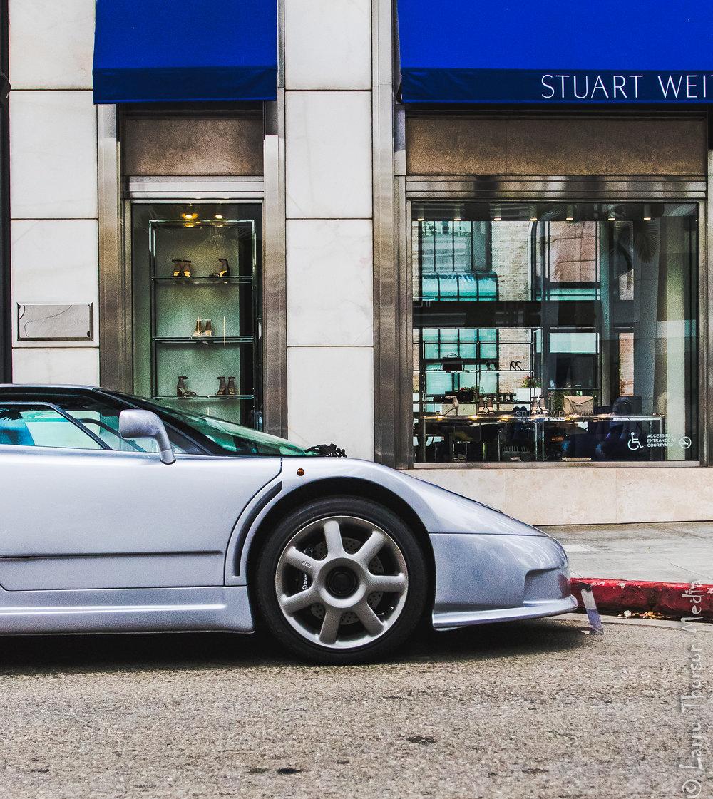 Bugatti EB110-2.jpg